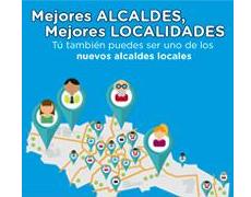 Mejores Alcaldes Localidades